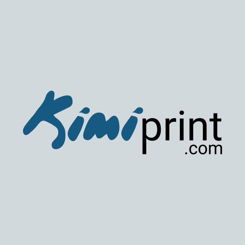 PRT entre dans le monde du Grand Format. Acquisition de la societe Kimiprint.